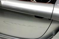 2004 Porsche Carrera GT image.