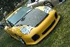2001 Porsche Ruf RGT II