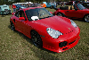 2003 Porsche 911 pictures and wallpaper