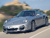 2006 Porsche 911 Turbo image.