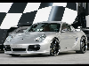 2006 TechArt Cayman image.