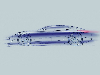 2009 Porsche Panamera image.