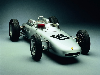 1962 Porsche 804 pictures and wallpaper