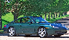 2001 Porsche 911 Carrera pictures and wallpaper