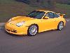 2004 Porsche 911 GT3 thumbnail image