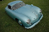 1948 Porsche 356 pictures and wallpaper