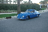 1949 Porsche 356/2 Gmund pictures and wallpaper