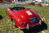1954 Porsche 356 pictures and wallpaper