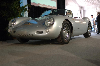 1956 Porsche 550 RS Spyder Replica pictures and wallpaper