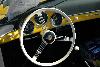 1957 Porsche 356 pictures and wallpaper