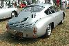 1960 Abarth 356 Carrera GTL image.