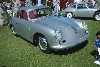 1960-Porsche--356-Carrera-GT Vehicle Information