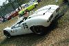 1964 Porsche Elva MkVIIA