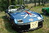 1969-Porsche--914/14-SCCA Vehicle Information