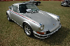 1973 Porsche 911S pictures and wallpaper