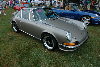 1973 Porsche 911S image.