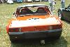 1974 Porsche 914 image.