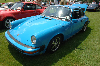 1975 Porsche 911 pictures and wallpaper