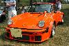 1976 Porsche 934