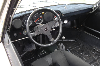 1976 Porsche 934 pictures and wallpaper