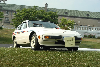 1977 Porsche 924 pictures and wallpaper