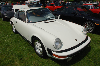 1977 Porsche 911 pictures and wallpaper