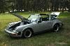 1978 Porsche 911 SC image.