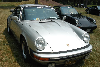 1979 Porsche 911SC pictures and wallpaper