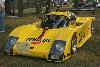 1985 Porsche 962C