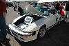 1985 Porsche 911 Carrera Slant Nose image.