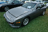 1985 Porsche 944 pictures and wallpaper
