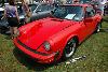 1985 Porsche 911 Carrera image.