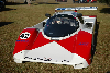 1986 Fabcar GTP-L pictures and wallpaper