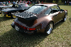 1986 Porsche 911 pictures and wallpaper