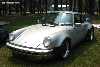 1987 Porsche 911 Turbo pictures and wallpaper