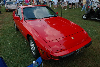 1987 Porsche 924S pictures and wallpaper