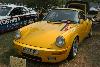 1987 Porsche Ruf 911 CTR Yellowbird