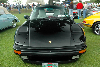 1989 Porsche 911 Slantnose pictures and wallpaper