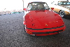 1989 Porsche 911 Slantnose pictures and wallpaper