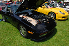1989-Porsche--944-Turbo Vehicle Information