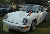 1990 Porsche 964 RS Competition