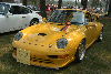 1995 Porsche 993 RSR