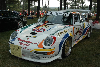 1995 Porsche 911 GT2 pictures and wallpaper