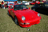 1996 Porsche 911 image.