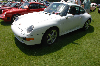 1998 Porsche 993 Carrera 4S image.