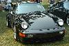 1993 Porsche Ruf BTR C4 Lightweight