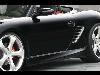 2005 Porsche Boxster thumbnail image