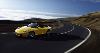 2006 Porsche 911 image.