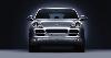 2006-Porsche--Cayenne Vehicle Information