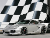 2005-Porsche-TechArt-Cayman-S Vehicle Information